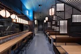 hikari yakitori bar u2013 masquespacio