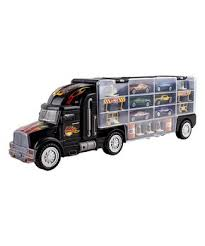 boys u0027 toy cars and trucks zulily