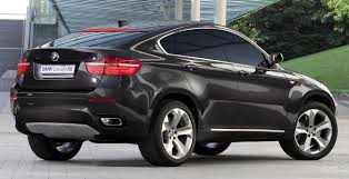 2017 bmw x6 new design http fordcarsi com 2017 bmw x6 new