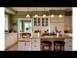 peinture d armoire de cuisine idées de couleurs de peinture d armoires de cuisine armoires
