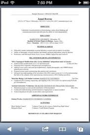Resume Reference Sample by Free Printable Sample Resume Templates Http Www Resumecareer