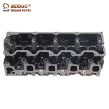 toyota 2l diesel engine toyota 2l diesel engine suppliers and