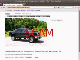 nissan altima for sale craigslist craigslist car scam list for 02 10 2014 vehicle scams google