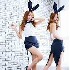 halloween costumes for bunny rabbits popular fancy dress bunny buy cheap fancy dress bunny lots from