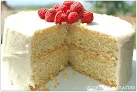 gluten free birthday cake gluten free vanilla birthday cake glutenfree