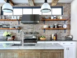 kitchen shelf decorating ideas kitchen shelving ideas bloomingcactus me