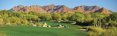 troon golf arizona accolades