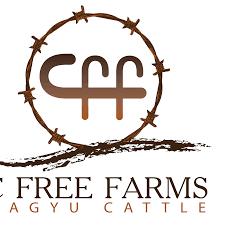find local florida farms agrilicious