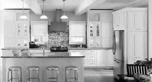 home depot kitchen cabinet prices cabinet famous home depot overhead kitchen cabinets awful home