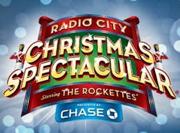 christmas spectacular tickets giveaway win tickets to the radio city christmas spectacular