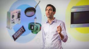 anthony goldbloom the jobs we u0027ll lose to machines and the ones