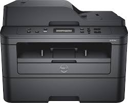 best black friday laser printer deals sams dell e514dw wireless all in one laser printer black slickdeals net