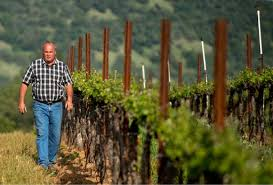 agricultural journalism jobs ukiah in drought dilemma water district cuts off growers to ensure