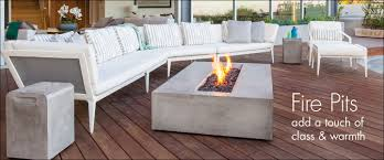 outdoor furniture seattle modern patio outdoor decoration