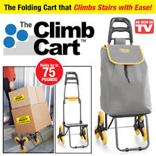 massage table cart for stairs climb cart stair climbing foldable cart from collections etc