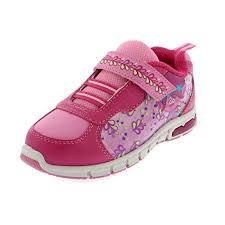 trolls light up shoes nice trolls poppy girls lighted sneaker shoes 10 m poppy