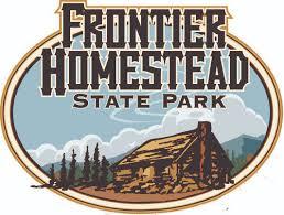 Homestead Partners Homestead Telegraph U2014 Frontier Homestead State Park