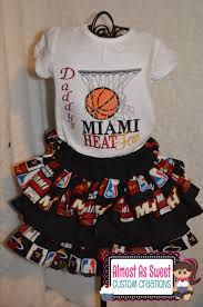 993 best heat nation images on pinterest miami heat father s day miami heat outfit