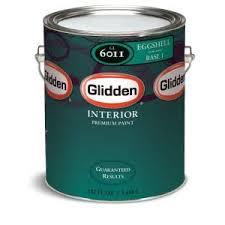 Best Interior Paint For The Money 14 Best Le Salon Images On Pinterest Interior Paint