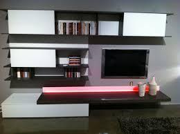 corner unit furniture living room ecoexperienciaselsalvador com