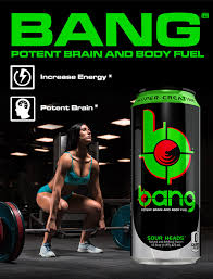 black friday bodybuilding bang energy drinks by vpx at bodybuilding com best prices on