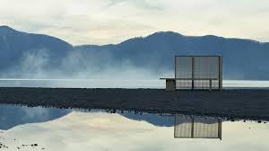 Home Decor Magazines India Online Divya Mishra Author At Architectural Design Interior Design