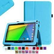 rca tablet walmart black friday rca tablets on sale at walmart rca 7