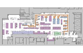 poole u0026 company architects llc uab projects