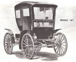 sears motorbuggy homepage sears photo archive 1910 photos