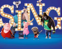 1280x1024 sing cartoon movie posters sing movie poster