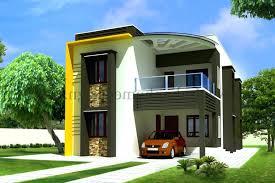 home exterior design maker free online house design wonderful seven free online house design