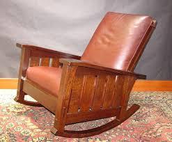 stickley morris recliner stickley morris recliner for sale u2013 dankit me