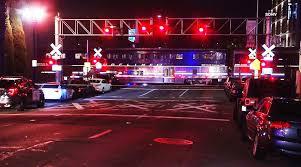 authorities seek help identifying man struck killed by train