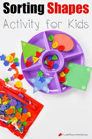 363 best colors and shapes images on pinterest preschool colors