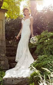wedding dresses sarasota 88 best essense of australia images on bridal gowns