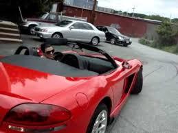 corvette clutch burnout a burn a viper clutch as she tries to do a burnout in