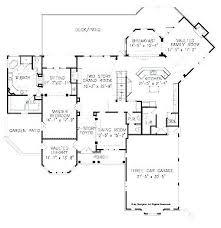family room floor plans large kitchen floor plans ukraine
