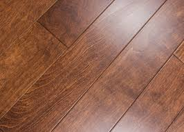 bourbon honey maple engineered hardwood flooring