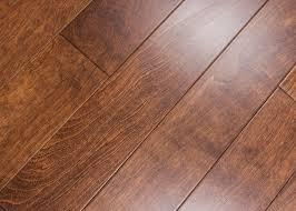 bourbon honey maple engineered hardwood flooring