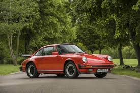 porsche ruf for sale for sale james may u0027s porsche 911