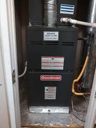 Air Comfort Solutions Tulsa Brian U0027s Heat And Air 21 Photos Heating U0026 Air Conditioning Hvac