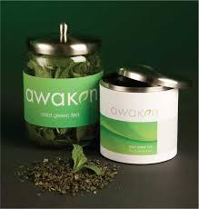 Teh Eco 15 eco friendly tea packaging designs inspiration jayce o yesta