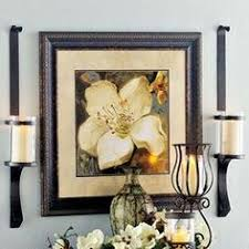 home interior catalogs home interior catalog shoise com
