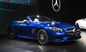 mercedes images gallery 2017 mercedes sl450 sl550 pictures photo gallery car