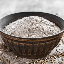 comment cuisiner sans gluten farines sans gluten la farine de sarrasin comment l utiliser