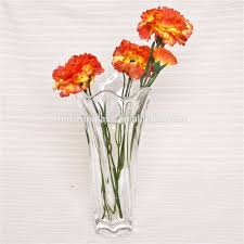 long flower vase long flower vase suppliers and manufacturers at