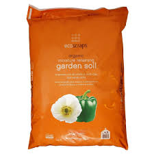 fruits u0026 vegetables garden soil soils the home depot
