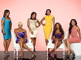 porshe steward on the housewives of atlanta show hairline real housewives of atlanta kenya moore and porsha stewart join cast