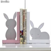 rabbit bookends buy rabbit bookends and get free shipping on aliexpress
