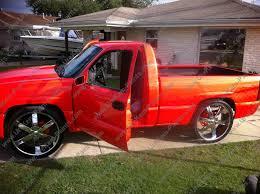 pearl car paint urekem automotive paint custom car paint
